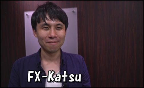 fxkatsu