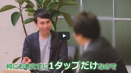 fx-katsuと工藤総一郎
