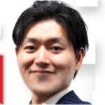 スマートリターンFX(藤田昌宏クロスリテイリングFX教材)内容検証します。